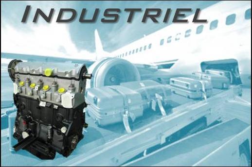 Industriel_peugeot_xud